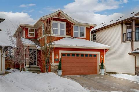 House for sale at 54 Auburn Glen Pl Southeast Calgary Alberta - MLS: C4281521