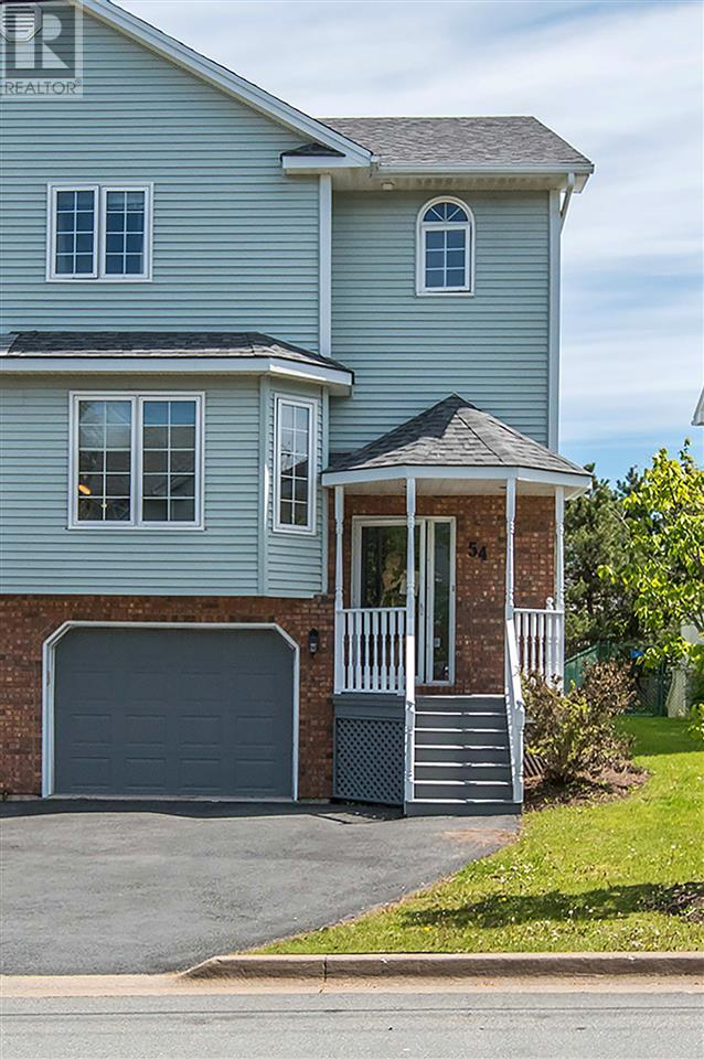 Removed: 54 Blue Thistle Road, Halifax, NS - Removed on 2018-08-29 07:33:16