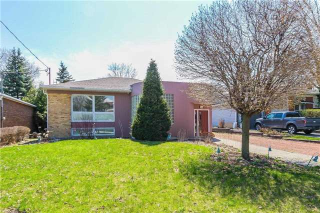 Sold: 54 Boothbay Crescent, Newmarket, ON
