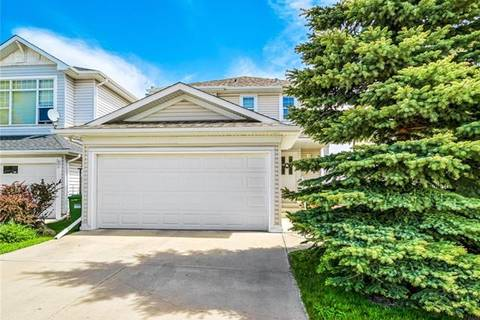 House for sale at 54 Bridlewood Wy Southwest Calgary Alberta - MLS: C4249287