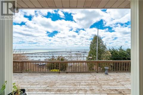 House for sale at 54 Brown Street St Port Dover Ontario - MLS: 30725700