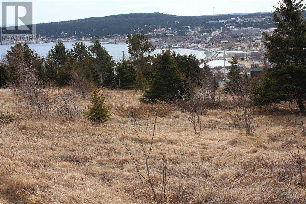 54 Bunker Hill, Carbonear | Image 1