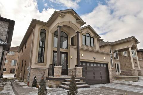 House for sale at 54 Cielo Ct Hamilton Ontario - MLS: X4423207