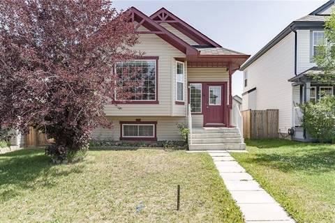 House for sale at 54 Cimarron Grove Cs Okotoks Alberta - MLS: C4197671
