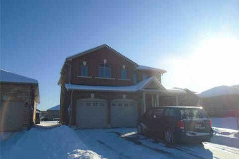 House for sale at 54 Darnley St Trent Hills Ontario - MLS: X4650338