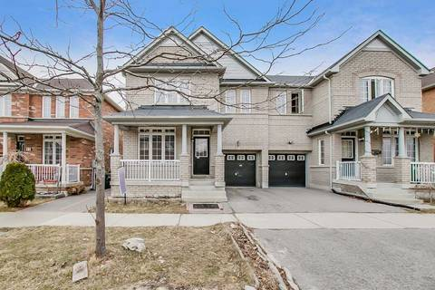 Townhouse for sale at 54 Edhouse Ave Toronto Ontario - MLS: E4729519