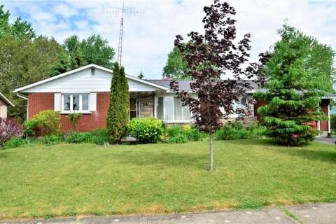 House for sale at 54 Elizabeth Dr Iroquois Ontario - MLS: 1193947