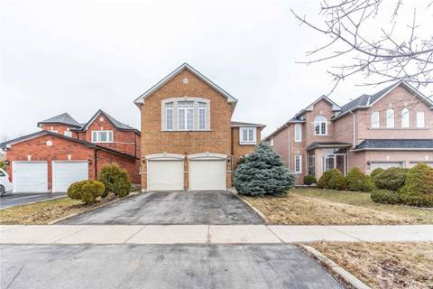 House for sale at 54 Farmstead Rd Richmond Hill Ontario - MLS: N4730522