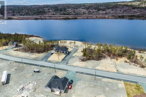 Residential property for sale at 54 Jack Pine Pl Spaniards Bay Newfoundland - MLS: 1192722
