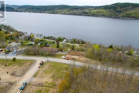 Home for sale at 54 Kane Rd Quispamsis New Brunswick - MLS: NB025090