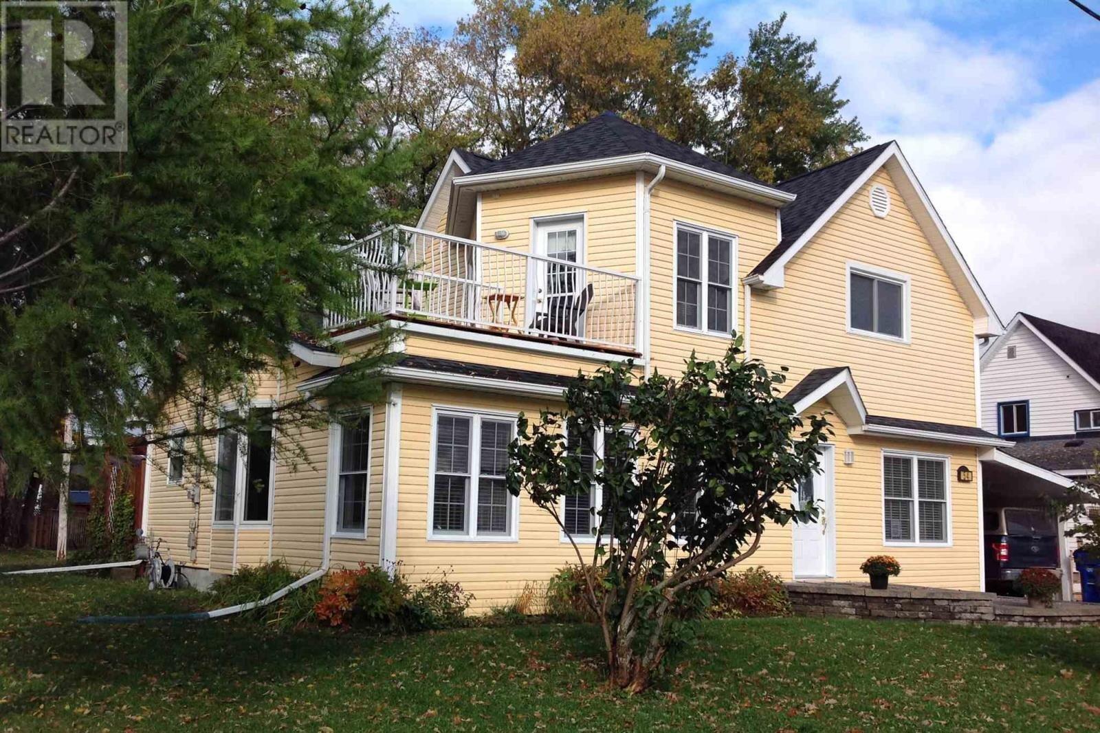 House for sale at 54 Katherine St Temiskaming Shores Ontario - MLS: TM202003