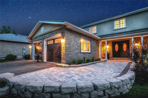 House for sale at 54 Laguna Pkwy Ramara Ontario - MLS: S4398917