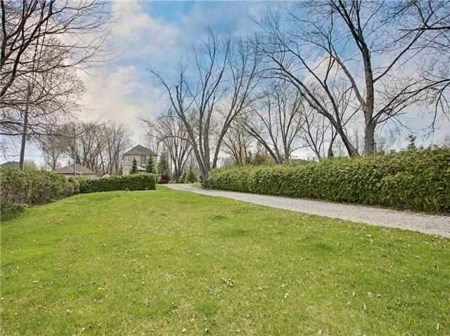 For Sale: 54 Lakeshore Road, Georgina, ON | 3 Bed, 1 Bath House for $679,000. See 20 photos!