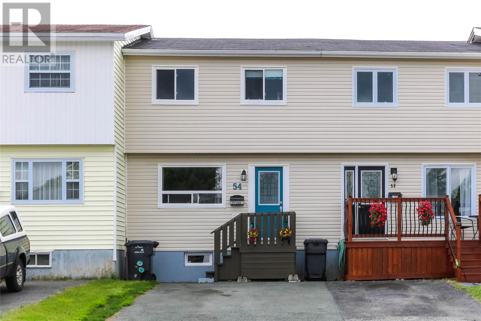 Removed: 54 Lindbergh Crescent, Mount Pearl, NL - Removed on 2019-08-16 08:12:19
