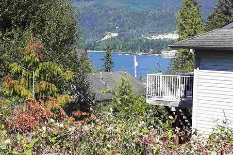 Residential property for sale at 0 Turnstone Cres Unit 54 Sechelt British Columbia - MLS: R2351249