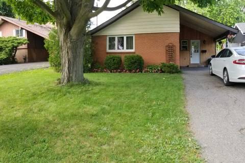 House for sale at 54 Madras Cres Toronto Ontario - MLS: E4515100