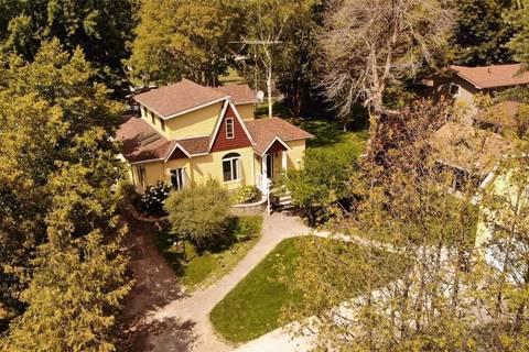 House for sale at 54 Maple Grove Rd Kawartha Lakes Ontario - MLS: X4553118