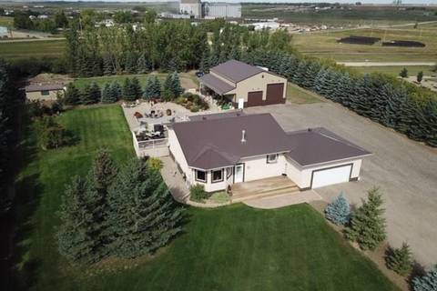 54 Mustang Trail, Moose Jaw Rm No. 161 | Image 1