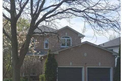 House for sale at 54 Nicholson Dr Barrie Ontario - MLS: S4771826