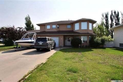 House for sale at 54 Oliver Wy Prince Albert Saskatchewan - MLS: SK801039