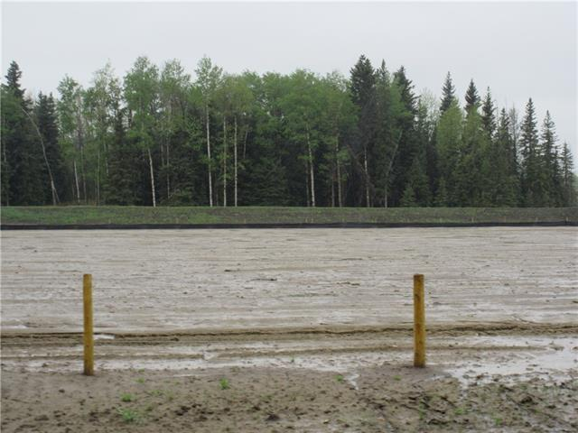 For Sale: On Highway 54 Highway, Caroline, AB | 0 Bed, 0 Bath Property for $230,000. See 18 photos!