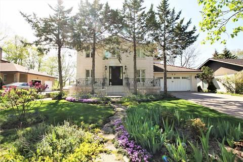 House for sale at 54 Penetanguishene Rd Barrie Ontario - MLS: S4422217