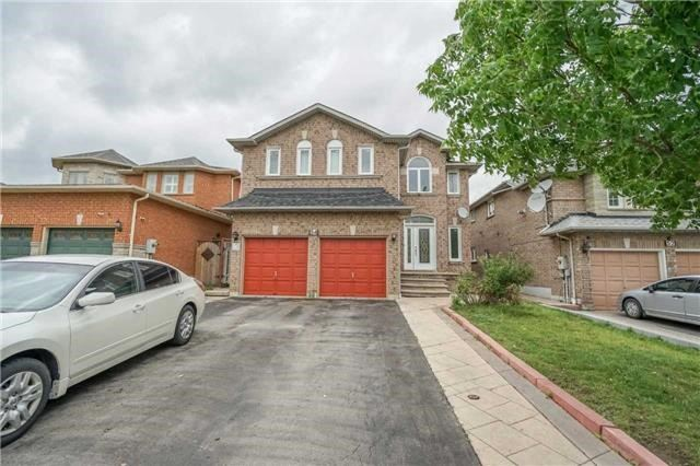 Removed: 54 Pinecone Drive, Toronto, ON - Removed on 2018-01-09 04:54:12