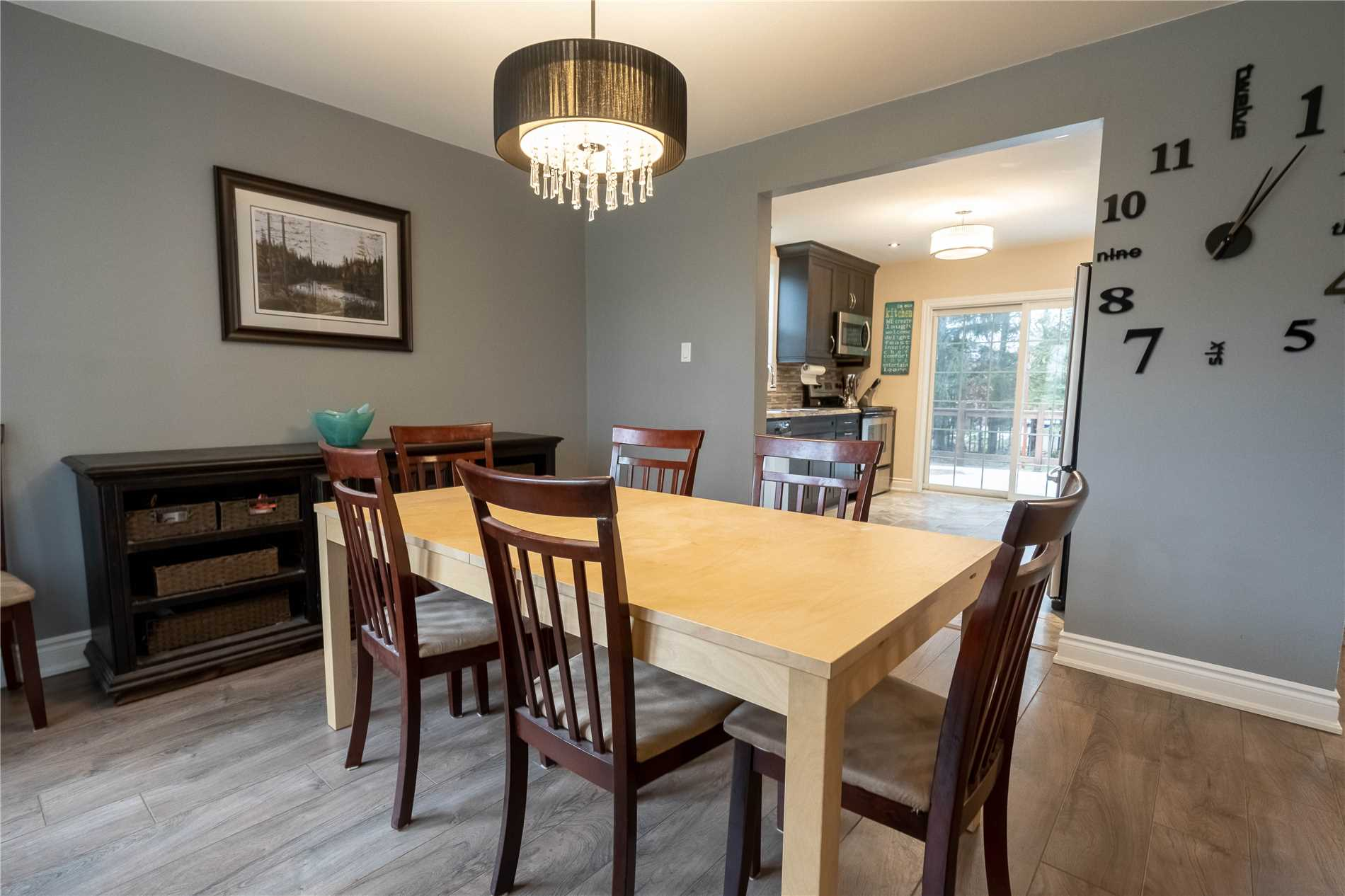 3 For Sale 54 Queen Street East Springwater ON