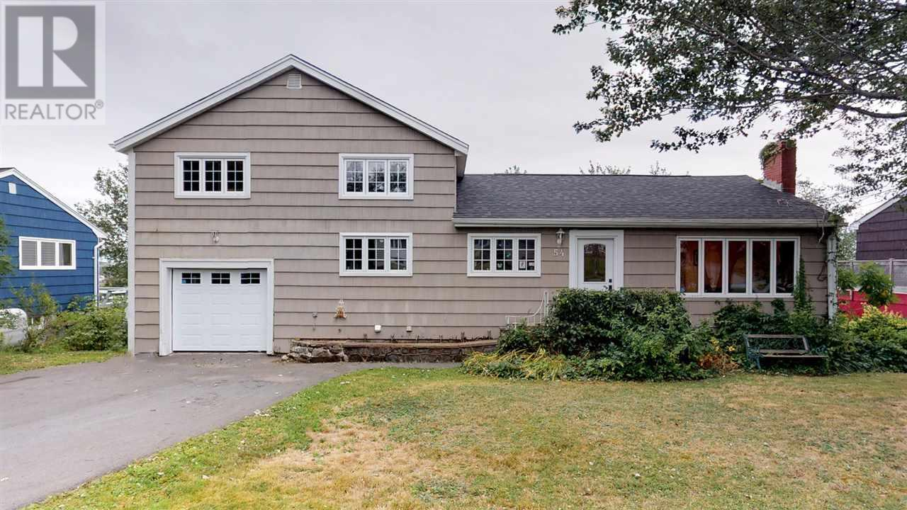 Removed: 54 Raymoor Drive, Dartmouth, NS - Removed on 2019-12-08 06:15:19