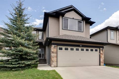 House for sale at 54 Royal Birch Hill(s) Northwest Calgary Alberta - MLS: C4237800