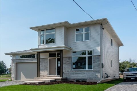House for sale at 54 Saint George St Welland Ontario - MLS: 40022339