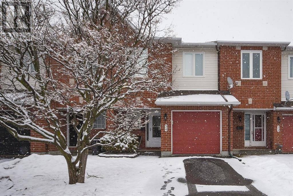 54 Sheppard's Glen Avenue, Ottawa | Image 1