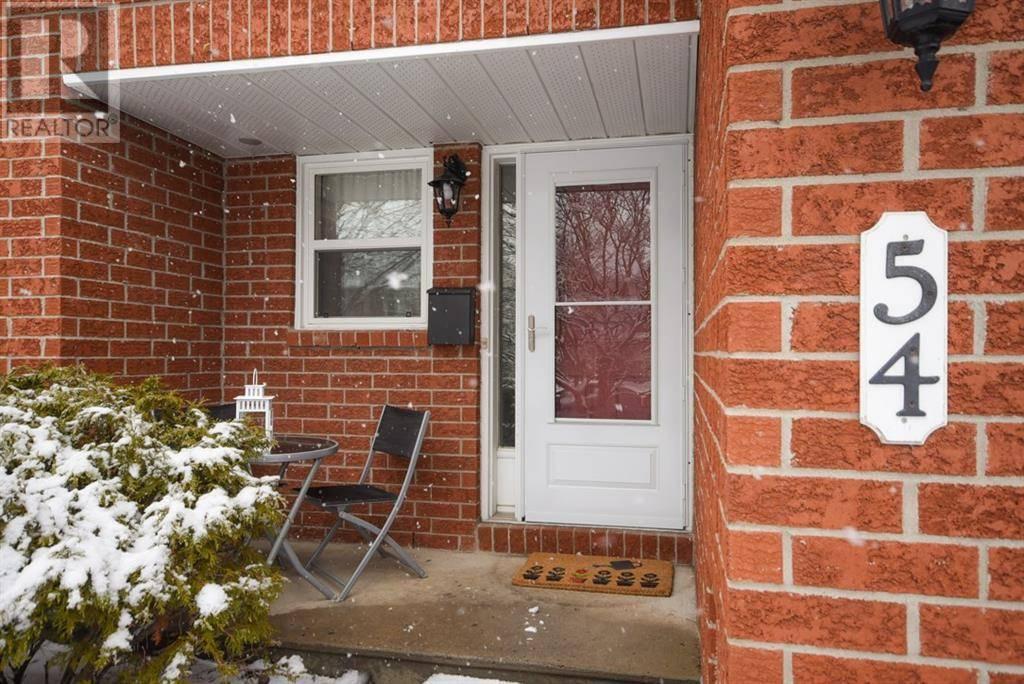 54 Sheppard's Glen Avenue, Ottawa | Image 2