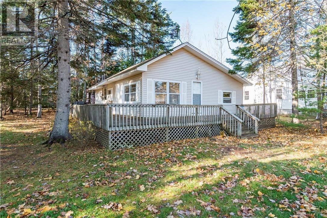 House for sale at 54 Sherwood  Pointe Du Chene New Brunswick - MLS: M126290
