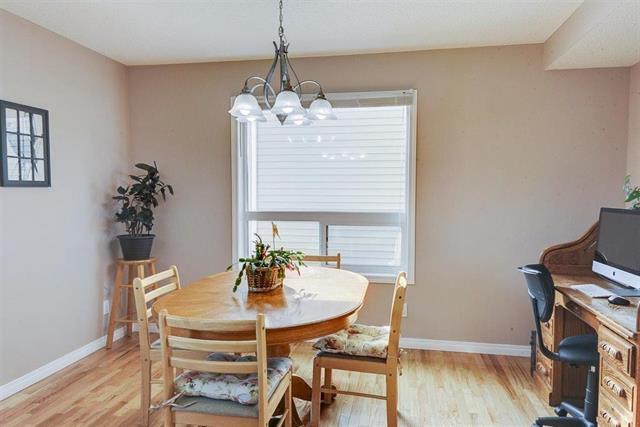 For Sale: 54 Silverado Plains Circle Southwest, Calgary, AB | 3 Bed, 2 Bath House for $380,000. See 37 photos!