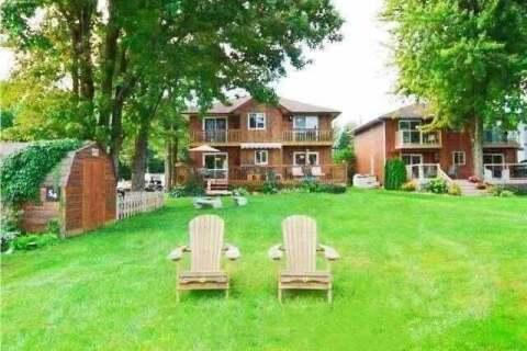 House for sale at 54 Simcoe Rd Ramara Ontario - MLS: S4842421