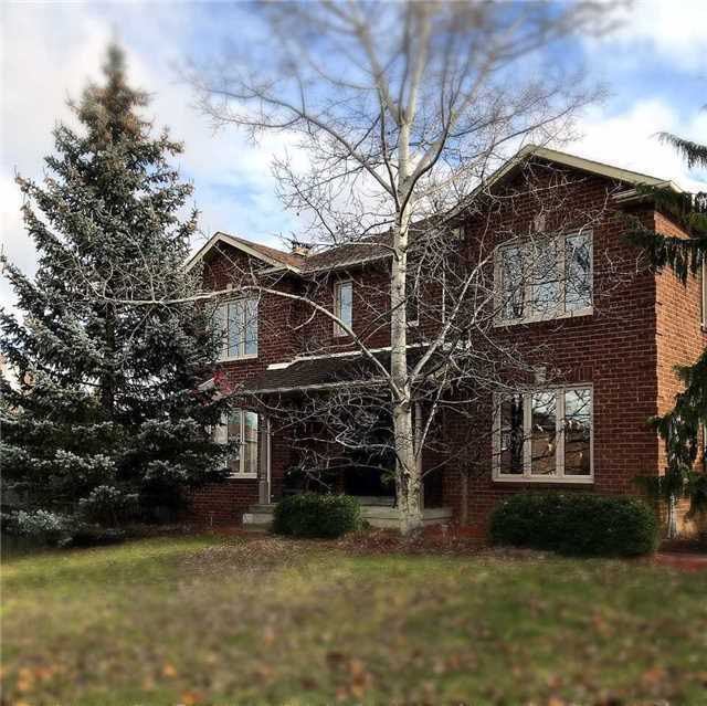 For Sale: 54 Simms Drive, Ajax, ON   4 Bed, 3 Bath House for $749,000. See 19 photos!