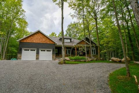 House for sale at 54 Stablers Way Wy Galway-cavendish And Harvey Ontario - MLS: X4542568