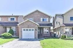 House for sale at 54 Swennen Dr Brampton Ontario - MLS: W4487991