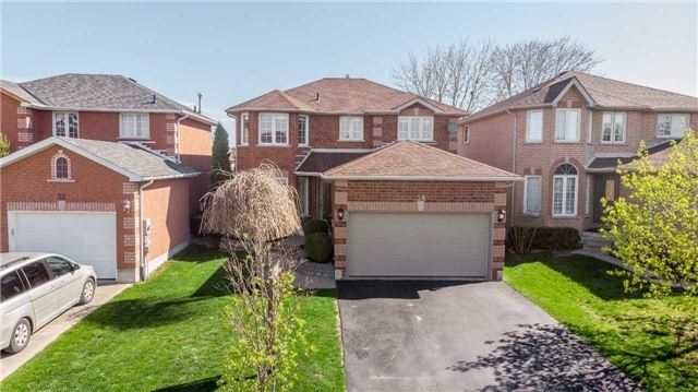 Sold: 54 Taylor Drive, Barrie, ON