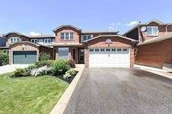 House for sale at 54 Woodside Ct Brampton Ontario - MLS: W4441971