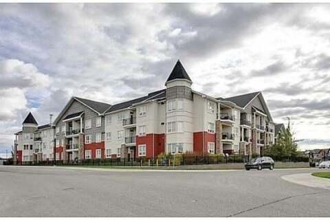 Condo for sale at 26 Val Gardena Vw Southwest Unit 540 Calgary Alberta - MLS: C4299665