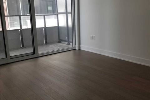 Apartment for rent at 30 Shore Breeze Dr Unit 540 Toronto Ontario - MLS: W4483849