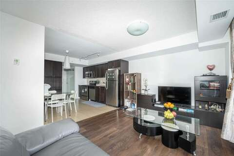 Condo for sale at 36 Via Bagnato  Unit 540 Toronto Ontario - MLS: W4774993
