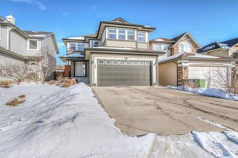 House for sale at 540 Auburn Bay Ht Southeast Calgary Alberta - MLS: C4291721