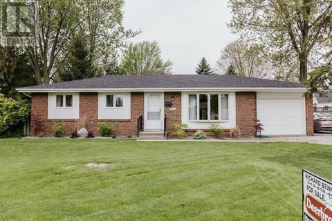 540 Bartlet , Windsor | Image 1