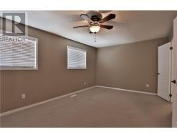 For Rent: 540 Falconridge Drive, Oshawa, ON | 3 Bed, 2 Bath House for $1,900. See 20 photos!