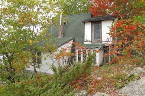 House for sale at 540 Fire Route 84  Havelock-belmont-methuen Ontario - MLS: X4612211