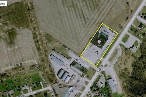Home for sale at 540 Mara Rd Brock Ontario - MLS: N4998943