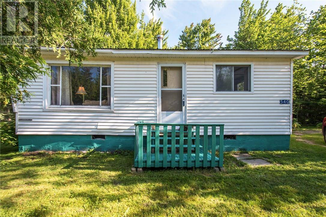 House for sale at 540 Salem Rd Havelock New Brunswick - MLS: M125015